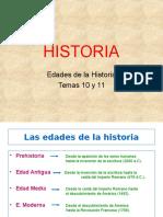 Historia 4 primaria Prehistoria y e dadantigua 120423065152 Phpapp02