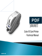 080910 SMART Service Manual