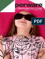 Spring 2016 Fundraiser Full Brochure US