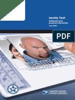 04  identity theft pub280