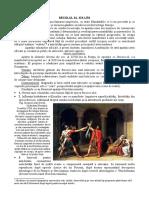 11_NEOCLAS_ROMANT_REAL 2012-13 redus (1).doc