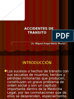 TRANSITO VEHICULAR FORENSE - UTEA.ppt