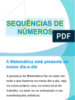 Sequnciasdenmeros 090301162021 Phpapp02 (1)