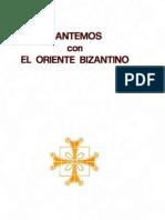 liturgia melkita Crisostomo