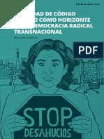 Estado Del Poder 2016 Capitulo9 Gutierrez