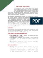 Cyber Security-SAI India.doc