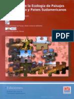 PanoramaEcolPaisajes.pdf