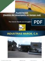 PLANTNODE