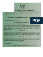 Acuero Gubernativo 289-2013.docx