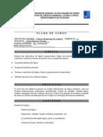 fil0955_topicos_especiais_de_logica_I_release_version_PLANO DE CURSO.pdf