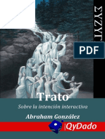 Trato - Abraham González Lara (2016)