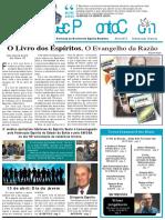 Revista Kardec Ponto Com - 2013 - Abril