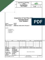 Pt Bm 183 Dc 00001 Itp Boiler