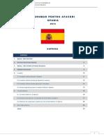 2015 Indrumar Afaceri Spania.ro