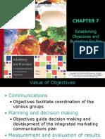 Ch 7 IMC Student PDF