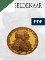 Goud van Franken en Romeinen / Paul Beliën