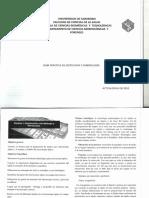 Guía Práctica de Histología y Embriología