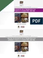 CARTILLA Oralitura Indígena Digital