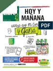 Diario Libre 26022016