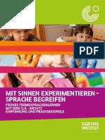 1CLIL_Inhalt Deutsche Bucher Fur Kinder