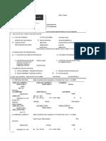 JEQUE- FUE 2015.docx