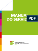 Manual Do Servidor_IFG
