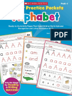 Instant_Practice_Packets_-_Alphabet.pdf