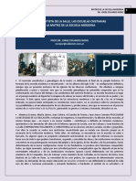 314. JUAN BAUTISTA DE LA SALLE, LAS ESCUELAS CRISTIANAS Y LA FORMACIÓN DE LA ESCUELA MODERNA