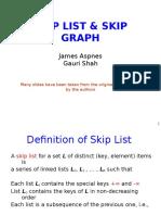 Skip Graph