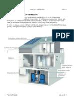 PCPI tema 10 calefacción