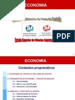 Economia Conteudos Programaticos (1)