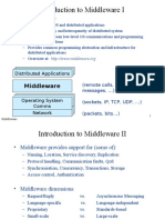 12-middleware