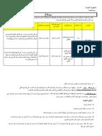 comutech2015.pdf