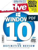 Computeractive - August 19, 2015  UK.pdf