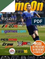 GameOn - September 2015  USA.pdf