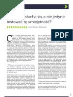 artykul2