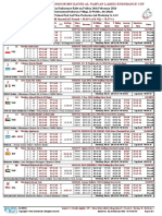 2016-02-26-100Km-Gate4(1).pdf