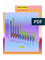 Soal UH4 Excel 2012-2013b