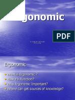 Ergonomic.pdf