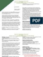 Tax Midterm Transcript (1)