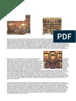 El Templo Ortodoxo