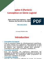 chapitre4_Conception_Partie1.pdf