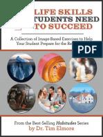 7 Life Skills Students Need to Succeed