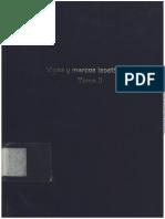 277938470-vigas-isostaticas-pdf.pdf