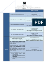 Cronograma PROFA 20 (2) (1)