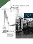 279718183-Estruturas-Isostaticas-Maria-Cascao.pdf