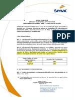Edital_Parcelamento Estudantil.pdf