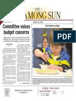 Shamong - 0302.pdf