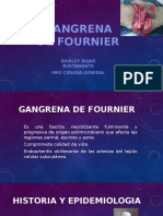 Gangrena Fournier.ppt