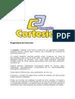 Manual Do Concreto2